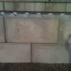 Betongblock - Betongblock 160x80x80