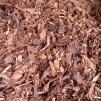Bark - Täckbark, gran storsäck