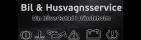 Bil & Husvagnsservice