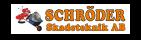 Schröder Skadeteknik