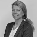 Eva Höjman