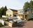 Villa Lowar - familjefestvillan för upp till 24/28 gäster