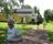 Villa Lowar - boule-banan