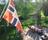 Villa Lowar - kamratträff från norska Postverket