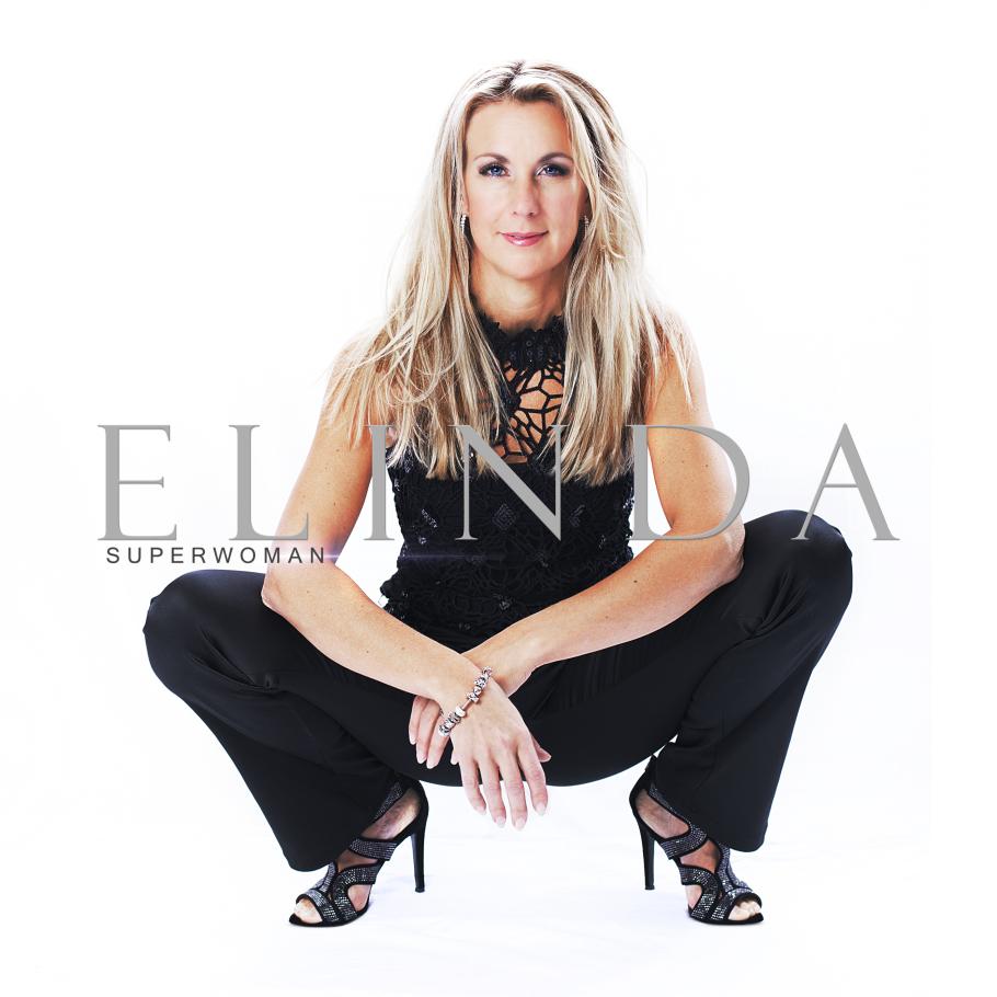 Elinda - Foto Jens Kristensson
