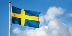 stockholmdirekt.se