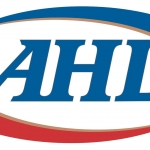 AHL_Logo_American_Hockey_League1