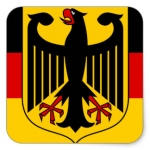 germany_emblem_square_sticker-r61ece529e1a64723a5af0cd4c3d0c9df_v9i40_8byvr_324