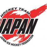 JIHF_logo