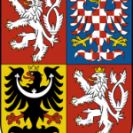 190px-Coat_of_arms_of_the_Czech_Republic.svg
