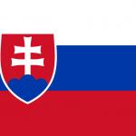 slovakiens-flagga
