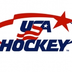 USA-Hockey-Logo-4b23c2cfc5