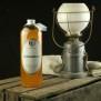 Gotländsk koncentrerad Linoljesåpa - Linoljesåpa 1 liter