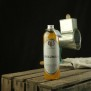 Gotländsk koncentrerad Linoljesåpa - Linoljesåpa 500 ml