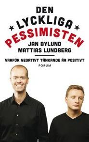 Den Lyckliga Pessimisten - Den Lyckliga Pessimisten