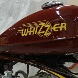 Whizzer Tank