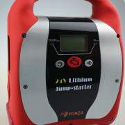 Jump Monster HYP 24V