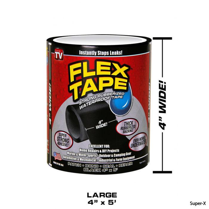 4in-tape-700x700