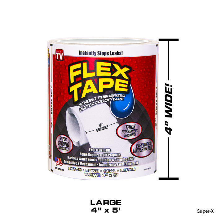 white-flex-tape-large-700x700