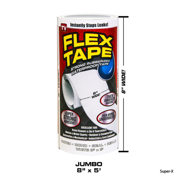 white-flex-tape-jumbo-700x700