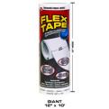 Flex Tejp - Flex Tejp, Vit 305x3040 mm