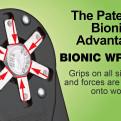 Bionic Wrench 8 tum