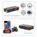Mikro Start IP66-800A