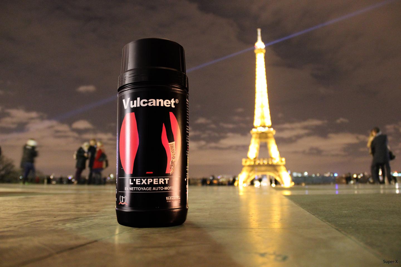 vulcanet-paris-tour-eiffel