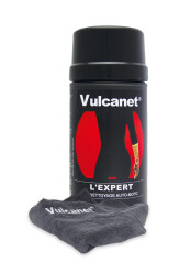 Vulcanet Wipes- The cleaning expert - Vulcanet Wipes