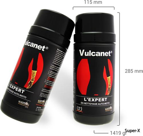 vulcanet-dimensions