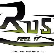 RUSH 36505-200