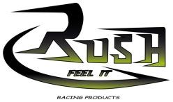 RUSH 36505-200 - RUSH 36505-200