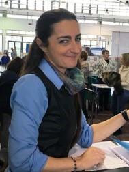 Manuela Centamore