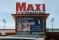 ICA_Maxi_VRKannons_3