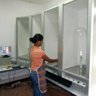 Lab pictures 008