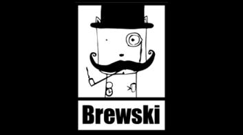 Ölprovning på Brewski