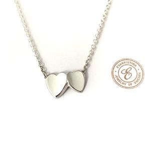 VI smycke - Halsband