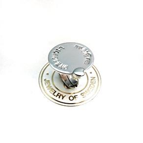 LYCKOPENG Ring - Ring