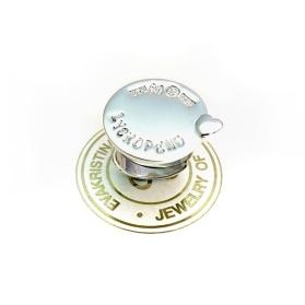 LYCKOPENG Ring