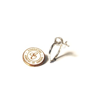 Women ring -