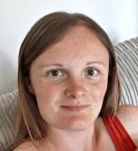 Katie Muford - Review Spy:Co Birthday