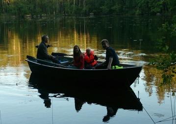 båt_skymningen