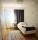 P1011219 - room 6 (2)