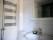 P1011244 - room 3, badrum