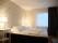 P1011255 - room 1