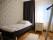 P1011263 - room 6 (1)