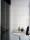 P1011209 - room 7, dusch