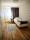 P1011219 - room 6