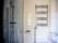 P1011242 - room 3, badrum