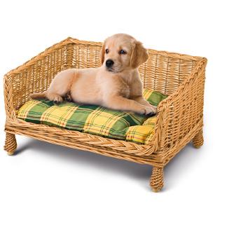 Husdjurssoffa - Hundsoffa